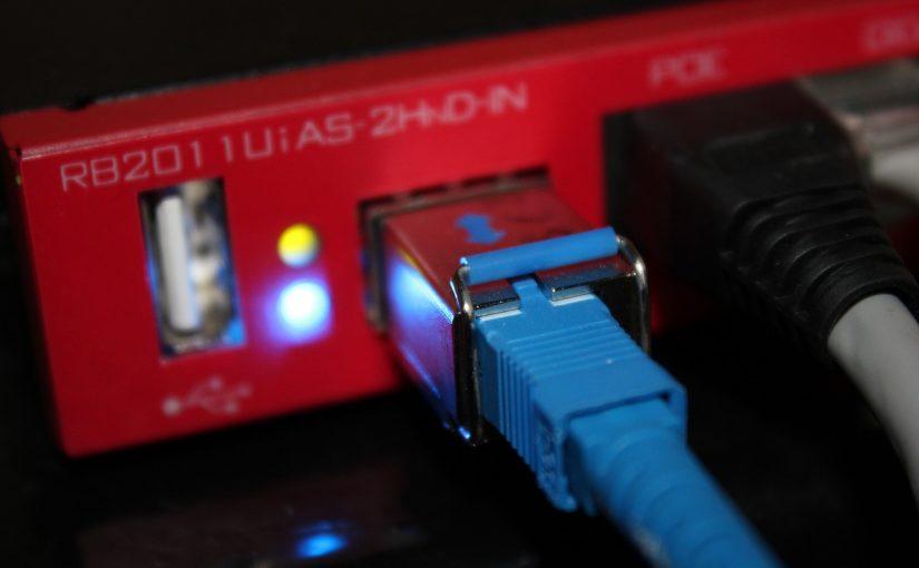 Spar penge på dit bredbånd